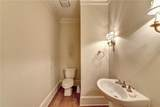 6925 Blackthorn Lane - Photo 25