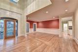 6925 Blackthorn Lane - Photo 3