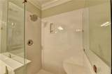 6925 Blackthorn Lane - Photo 32