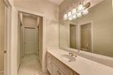 6925 Blackthorn Lane - Photo 36
