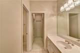 6925 Blackthorn Lane - Photo 37