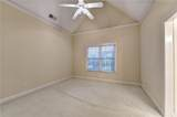 6925 Blackthorn Lane - Photo 38