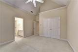 6925 Blackthorn Lane - Photo 40