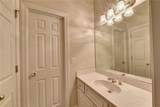 6925 Blackthorn Lane - Photo 42
