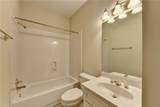 6925 Blackthorn Lane - Photo 45