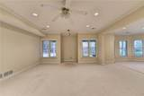 6925 Blackthorn Lane - Photo 47