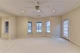 6925 Blackthorn Lane - Photo 51