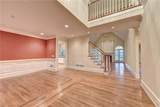 6925 Blackthorn Lane - Photo 6