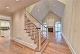 6925 Blackthorn Lane - Photo 9