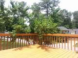 645 Trellis Pond Court - Photo 8