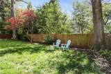 2877 Elliott Circle - Photo 41