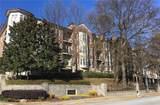 825 Highland Lane - Photo 1