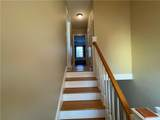 8 Sycamore Station - Photo 10