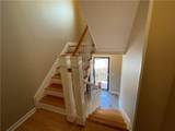 8 Sycamore Station - Photo 15
