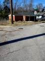 1597 Cedar Avenue - Photo 1