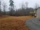 4176 Ellison Farm Road - Photo 3