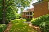 395 Laurel Chase Court - Photo 50