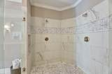 3860 Valley Green Drive - Photo 24