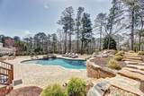 3860 Valley Green Drive - Photo 41