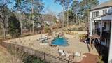 3860 Valley Green Drive - Photo 49