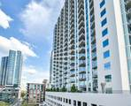 860 Peachtree Street - Photo 46