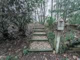 1416 Olde Forge Lane - Photo 43