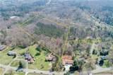 0 Bogan Road - Photo 1