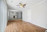969 Rampart Place - Photo 10