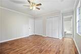 969 Rampart Place - Photo 18