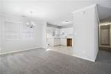 969 Rampart Place - Photo 4