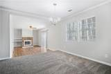 969 Rampart Place - Photo 7