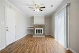 969 Rampart Place - Photo 9