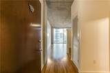 3324 Peachtree Road - Photo 15