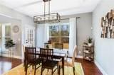 1705 Hartford Terrace - Photo 13