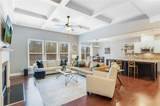 1705 Hartford Terrace - Photo 7