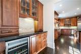 239 Beverly Road - Photo 11