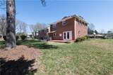 2275 Valleyside Drive - Photo 41