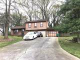 677 Tarkington Road - Photo 1