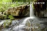 1315 Westridge Road - Photo 28