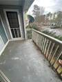 6385 Wedgeview Court - Photo 2