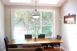 5423 Highland Preserve Drive - Photo 10