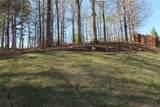 5423 Highland Preserve Drive - Photo 35