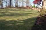 5423 Highland Preserve Drive - Photo 38