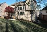 5423 Highland Preserve Drive - Photo 41