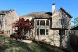 5423 Highland Preserve Drive - Photo 42
