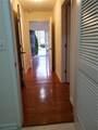 3021 Glendower Way - Photo 12