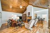 5851 Hill Road - Photo 2