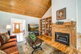 5851 Hill Road - Photo 22