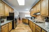 5851 Hill Road - Photo 3