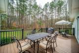 5851 Hill Road - Photo 42